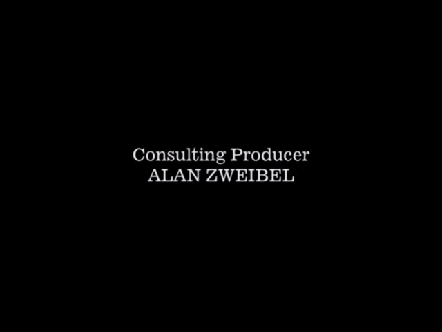 Curb your enthusiasm - Credits Theme Song