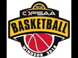 Cathedral vs Xavier - OFSAA