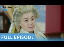 Song of Phoenix 思美人 Episode 73 Eng Indo Subs Chinese Drama