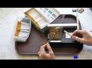 Машинка для набивки сигаретных гильз Powermatic 1.