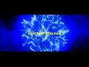 StaLkeR StaLkeR №1 (S.O.T.A Stalker Online Time Anomaly)