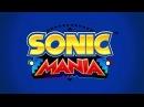 Theme of the Hard Boiled Heavies Hi Spec Robo Go Sonic Mania Music Extended