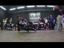 Армян / UPC /Уфа vs Mario / Новатор / Уфа