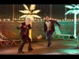 Видео к фильму «Незнакомцы: Жестокие игры» (2018): Трейлер (дублированный)