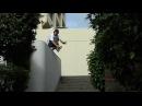 Josiah Blee's Summer '11 Edit