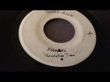 Abbasani - Revelation Time + Version - Roots Rock