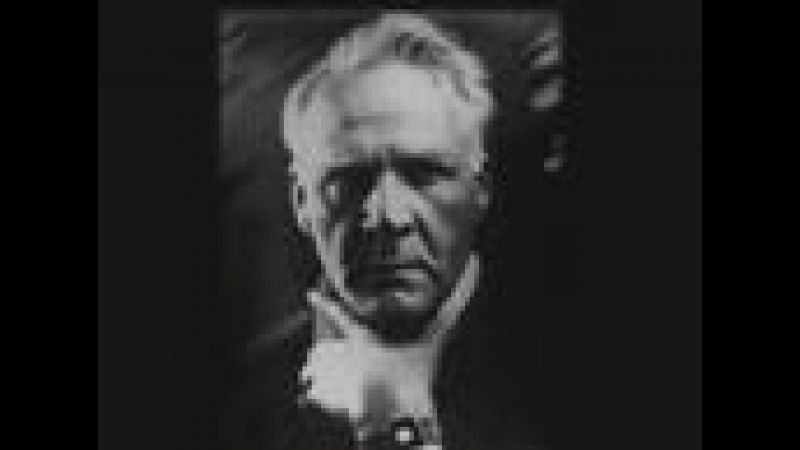 ШАЛЯПИН Ныне отпущаеши 1932 1911 Liturgical SHALYAPIN