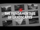 The Fundamentals of Landscapes Art Camp 3 Preview with Noah Bradley