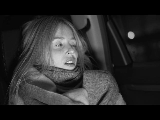 ACTORS - Face Meets Glass (Official Video)