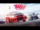 ПРОХОЖДЕНИЕ NEED FOR SPEED: PAYBACK ГОНКА ЛА КАТРИНА: ТАНЕЦ СМЕРТИ