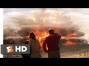 2012 2009 Yellowstone Erupts Scene 4 10 Movieclips
