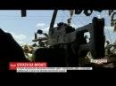 Ворог вбив чотирьох українських воїнів на фронті