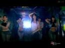 2003 Jeon Hye Bin - Love Somebody