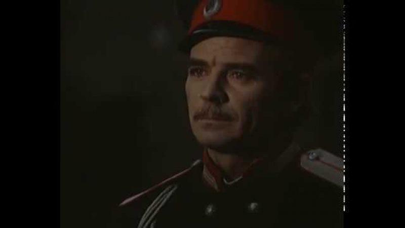 Ярослав Домбровский (СССР - Польша, 1975 год)