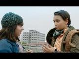 Детки напрокат - Русский Трейлер 2 (2017)