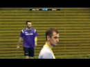 Чемпионат Дивизион Калининский Аква Стар Вятич 4 0 видеообзор