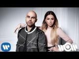 Artik & Asti - Номер 1 | Official Lyric Video