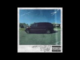 Kendrick Lamar - good kid, m.A.A.d. city (iTunes Deluxe Version) (Full Album) (Explicit)