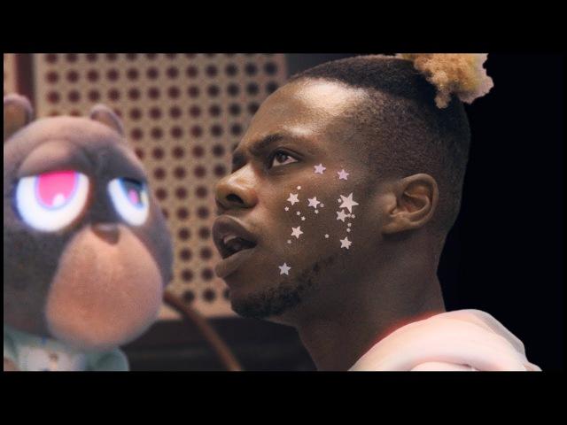 Tobi lou TROOP ft Smino Dir by Glassface