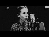 Jar of Hearts - Christina Perri (cover by Kate Avda feat Vladimir Chyprigin)