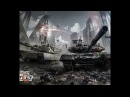 Armored Warfare 18 катаю с подпищиками и нагибаю