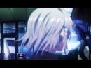 Anime mix | Gioni - Trigger