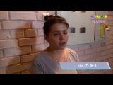 Отзыв о работе Робокаров для девочки 3-х лет от организации Заводила