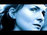 Emiliana Torrini-Gun (Candlefields remix)