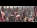Тор Рагнар к Thor Ragnarok (2017) трейлер (720p).mp4