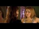 Деньги решают всё!•Money Hai Toh Honey Hai 2008 Индийские фильмы онлайн http://indiomania.xp3.biz