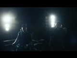A Broken Silence - All the Way Down (Official Video)