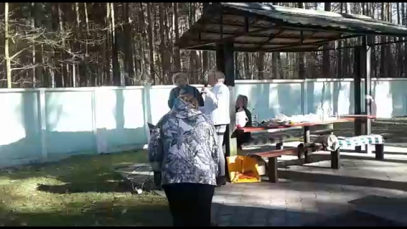 Беларуссия «буг» санаторий