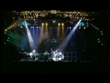 Deep Purple - Bethoven 1993 (Live at the Birmingham)