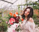Дарина Смолкина фото #23