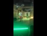 OWINMI &amp P1KE - Улети и Розовое Вино T-festFeduk Элджей