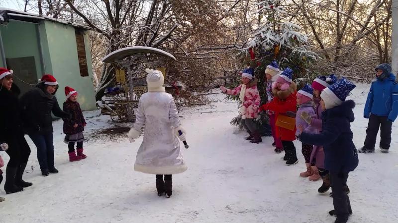 Дом пряника гулянья на улице🍩🍭🍪🍩🍭🍪 конкурсы,подарки,дедушка мороз🎅🎅🎅🎅