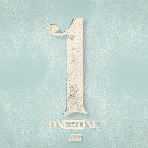 Araabmuzik альбом One of One - EP