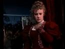 «Анна на шее» |1954| Режиссеры: Исидор Анненский, Мария Федорова | экранизация