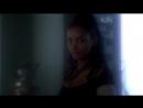 Gotham || Barbara Kean x Tabitha Galavan