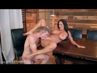 порно видео с джулией роджерс