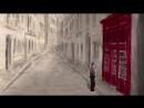 Истории о современном искусстве. Неистовые модернисты. Полночь в Париже. 1939 - 1945 годы (6-я серия)