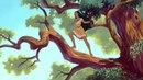 14. Покахонтас 2. Путешествие в новый свет (1998)