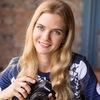 Elena Balashova Photography
