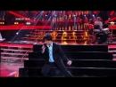 Один в Один! Виталий Гогунский - Александр Серов Мадонна