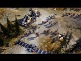 Лучшие игровые трейлеры: Halo Wars 2