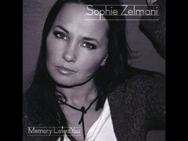 Sophie Zelmani - How Different