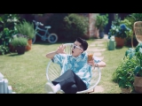 COMMERCIAL Maxim Ice Song w Zion.T full ver. 2