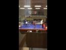 Бокс 1 Александр Шлеев