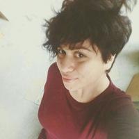 Светлана Бобрикова