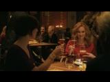 Ужин с 09 ноября в MORI Cinema Кунцево и Мытищи